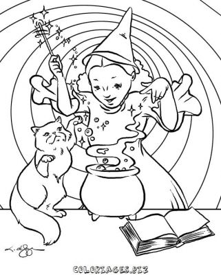 harry_potter-coloriage-4.jpg