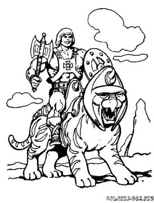 coloriage-he-man-1.jpg