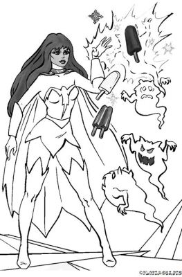 coloriage-he-man-14.jpg