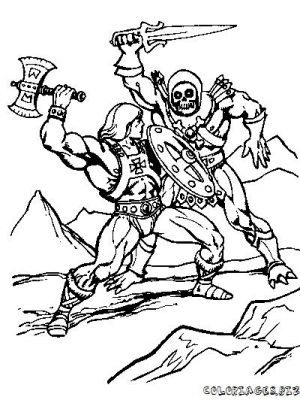 coloriage-he-man-2.jpg