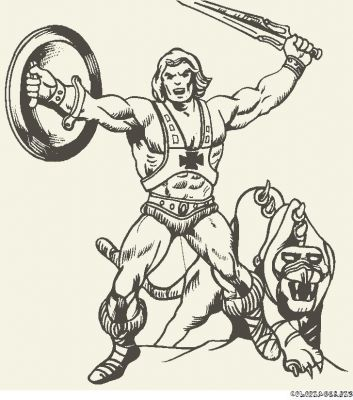 coloriage-he-man-6.jpg