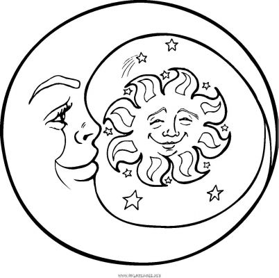 coloriage_lune_6.jpg