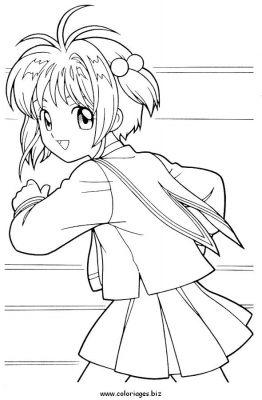 imagen comics manga: