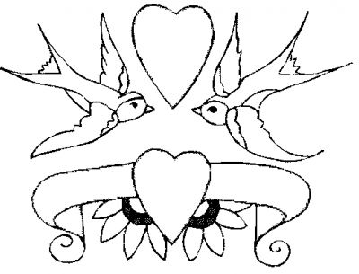 coloriage-message-41.jpg