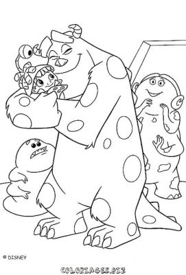 coloriage_monstres_cie15.jpg