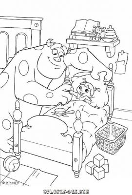 coloriage_monstres_cie22.jpg