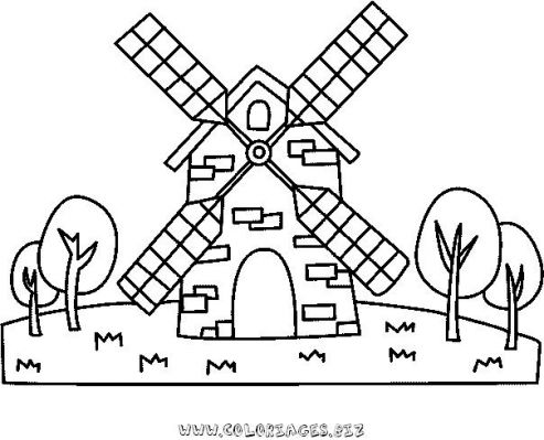 coloriage_moulins_149.JPG