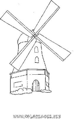 coloriage_moulins_25.JPG