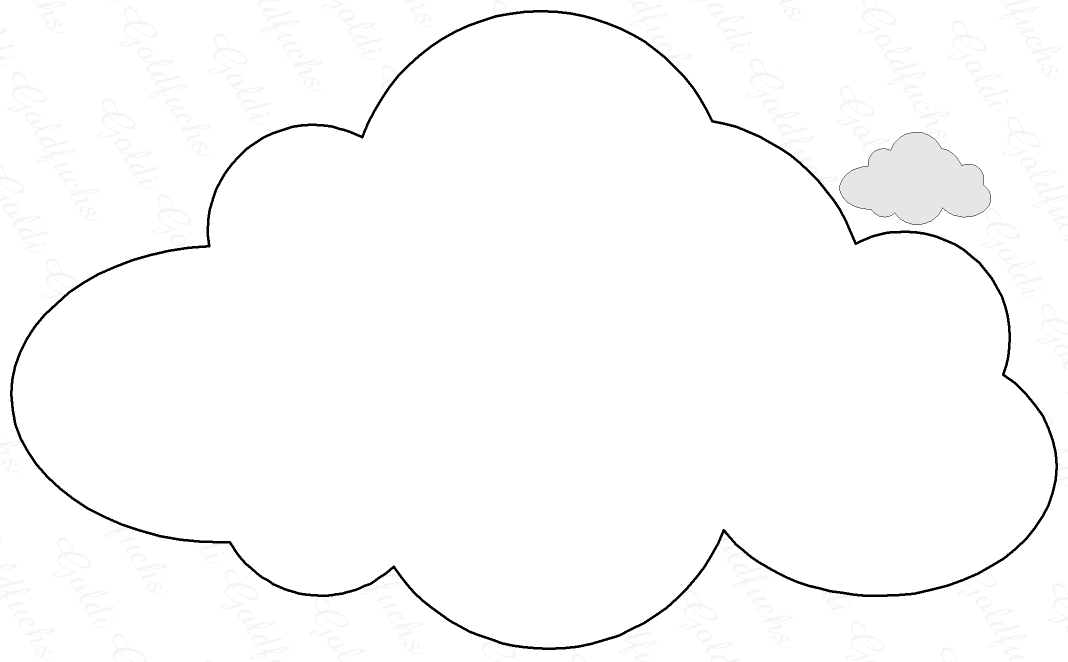 Index of albums photos nuages - Nuage coloriage ...
