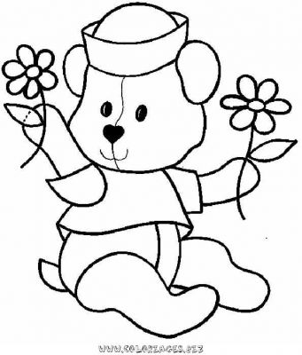 coloriage_ours_40050.jpg