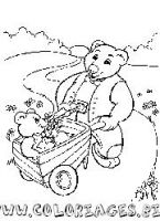 coloriage_ours_40058.jpg