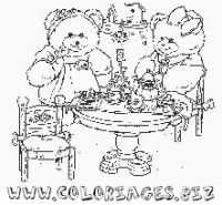 coloriage_ours_40065.jpg