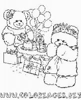 coloriage_ours_40066.jpg
