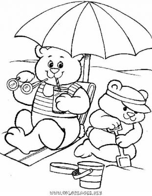 coloriage_ours_40070.jpg
