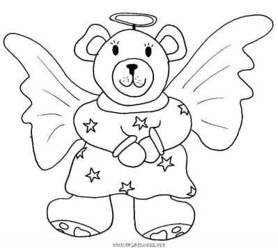 coloriage_ours_40071.jpg