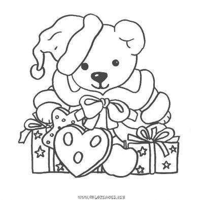 coloriage_ours_40074.jpg