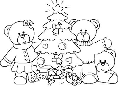 coloring_ours_christmas_46.jpg