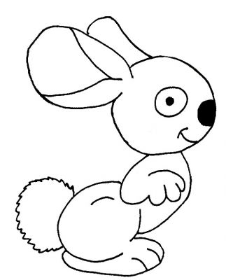 paques-coloriage-12.jpg