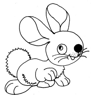 paques-coloriage-5.jpg