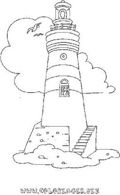 coloriage_phare_10.JPG