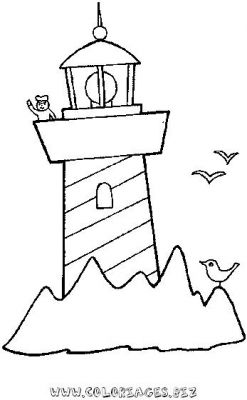 coloriage_phare_12.JPG