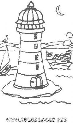 coloriage_phare_13.JPG