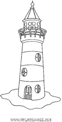 coloriage_phare_14.JPG
