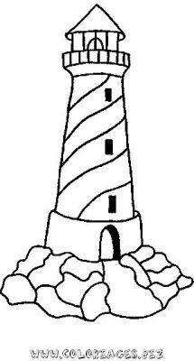 coloriage_phare_15.JPG