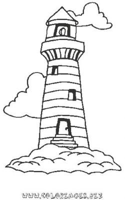 coloriage_phare_17.JPG