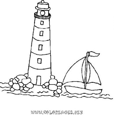 coloriage_phare_18.JPG