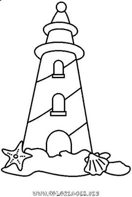 coloriage_phare_19.JPG