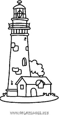 coloriage_phare_20.JPG