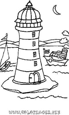 coloriage_phare_21.JPG