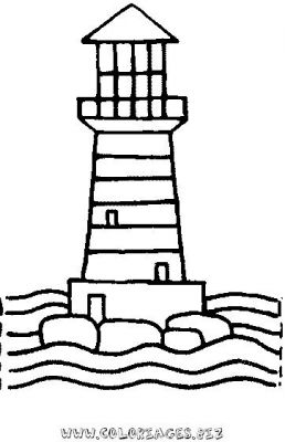 coloriage_phare_22.JPG