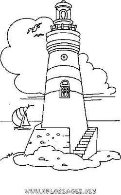 coloriage_phare_23.JPG