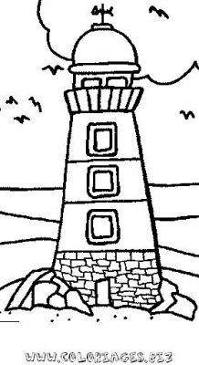 coloriage_phare_25.JPG