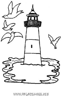 coloriage_phare_26.JPG
