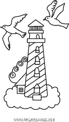 coloriage_phare_27.JPG