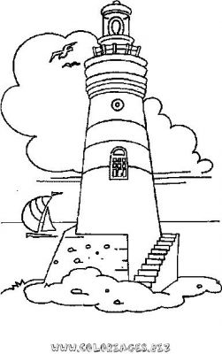 coloriage_phare_29.JPG