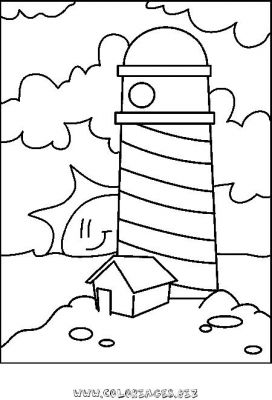 coloriage_phare_30.JPG