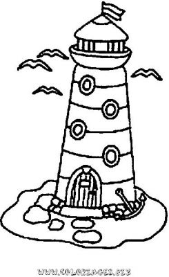 coloriage_phare_31.JPG