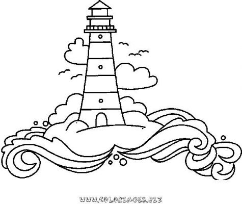 coloriage_phare_32.JPG