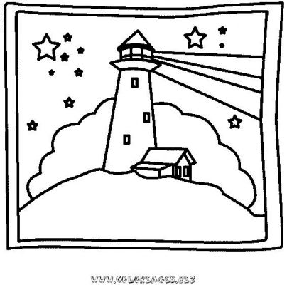 coloriage_phare_33.JPG