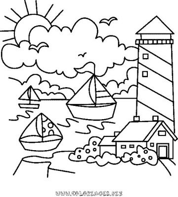 coloriage_phare_34.JPG