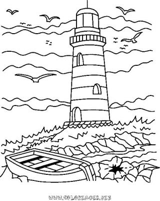 coloriage_phare_36.JPG