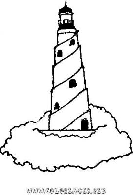 coloriage_phare_6.JPG