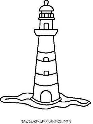 coloriage_phare_8.JPG