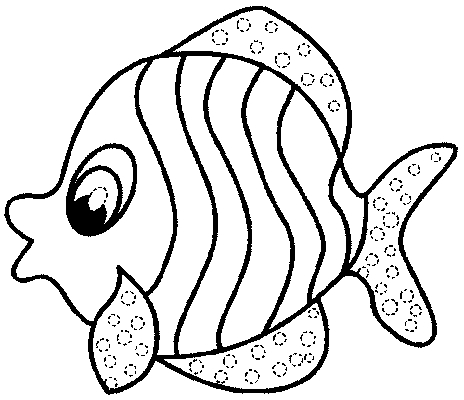 Coloriage Animaux Mer.Coloriages Mer Et Poissons Page 4 Animaux