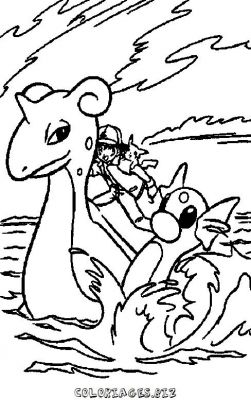 coloriage-pokemon-13.jpg
