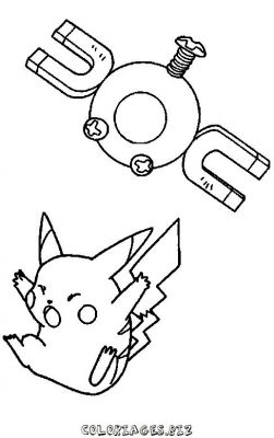 coloriage-pokemon-14.jpg